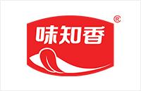 苏州市味知香食品股份有限公司