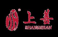 广州上善餐饮企业管理有限公司