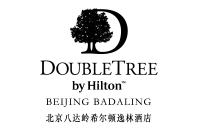 北京八达岭希尔顿逸林酒店