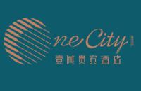 广东华成峰投资有限公司壹城贵宾酒店