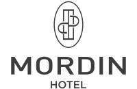 广州MORDIN酒店(开芯国际大酒店)