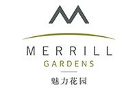 美瑞魅力花园老年服务(上海)有限公司