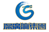 深圳市日出田园居饮食服务有限公司