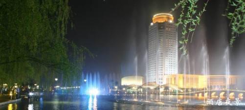 台州耀达国际酒店_台州耀达国际酒店有限公司招聘信息,招工招聘网 -最佳东方