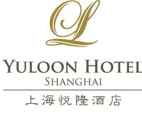 上海悦隆酒店有限公司
