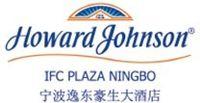 宁波逸东豪生大酒店